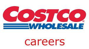Costco Careers Costco Jobs Mobile App Careertapp