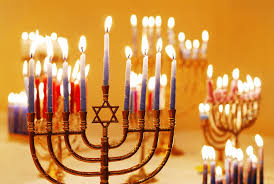 what is hanukkah and why is it celebrated