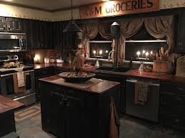 Full Size of Kitchen:kitchen Farmhouse Cabinets For Inspiring Style Primitive  Ideas Unforgettable Photos Best ...