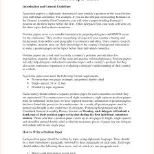 techniques of research paper writing papers is in example   warehouse assistant resume cover letter professional borders for throughout example proposal