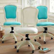 cool desk chairs for teenagers.  Cool Oh La Swivel Chair To Cool Desk Chairs For Teenagers F