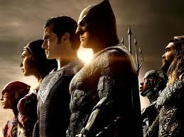 Determined to ensure superman's ultimate sacrifice was not in vain, bruce wayne aligns forces with diana prince with plans to recruit a team of. Film Review Zack Snyder S Justice League Strange Harbors