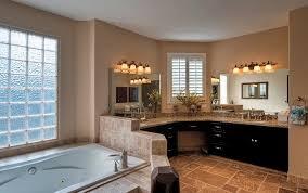 phoenix bathroom remodeling. Photo 1 Of 5 Home Remodeling Phoenix Az #1 Bathroom Remodel A