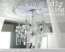 full size of furniture amazing chandelier ceiling medallion 16 cover ceiling medallion to chandelier ratio