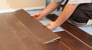 How To Choose Your Hardwood Floor Installer
