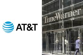 Communications Workers Of America Throws Support Behind At T Time