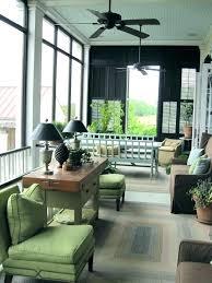 screened porch furniture. Screened Porch Furniture Arrangements In Screen Best Ideas On