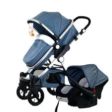 Baby Trend Expedition Jogging Stroller Travel System Walmart Baby ...