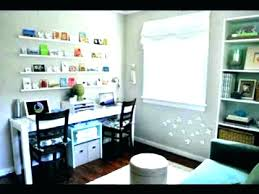 home office guest room combo. Office Guest Room Layout Home Combo Ideas Decor S Decorating E