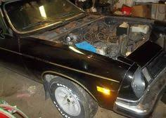 chevy vega interior in addition chevy truck wiring factory tuned 1975 chevy cosworth vega barnfinds com