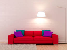 ... Coloreder Sofas Great For Your Living Room Sofa Ideas Camel  Chesterfield Light Brown Ebay Colored Leather ...