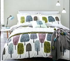seafoam green bedding comforter sets bedroom wonderful crib