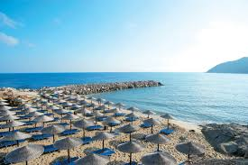 Картинки по запросу grecotel marine palace & aqua park 4*+ (панормо)