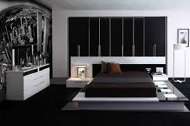 contemporary bedroom men. Contemporary Bedroom Furniture Sets Men