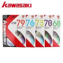 Compare Prices on <b>Kawasaki</b> Racket- Online Shopping/Buy Low ...