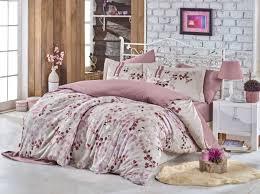 <b>Комплект постельного белья Hobby</b> Home Collection Irma, евро ...