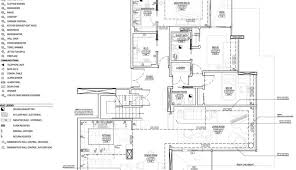 dwg room facs plans and autocad lesson floor introduction plan drawing ideas texture living small elevations
