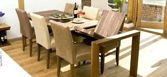 extendable dining table extendable dining table designs gorgeous contemporary tables modern design astounding ideas