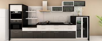 Appealing Best Modular Kitchen Designs Designer For Small Kitchens