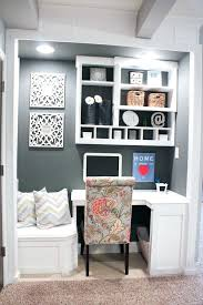 office space organization. Small Office Space Organization Ideas Best Spaces On Cabinet Master Bedroom Bath . Open D
