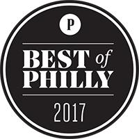 Philadelphias Premier Outdoor Entertainment And Events