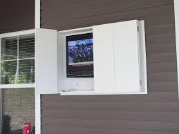 full size of indoor outdoor tv diy tv cabinet diy entertainment center outdoor tv cabinets with