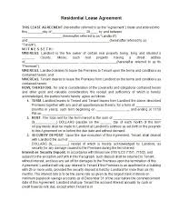Renters Application Template 42 Rental Application Forms Lease Agreement Templates