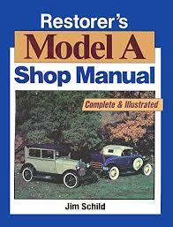 amazon com bishko automotive literature 1928 1929 1930 1931 ford amazon com bishko automotive literature 1928 1929 1930 1931 ford model a shop service repair book manual engine wiring automotive
