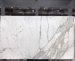 Marmo Granite By Design Bookmatch Calacatta White Marble Slab Mob Wa Wechat