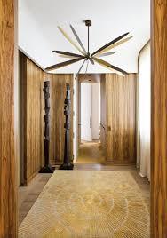 langlois furniture. Paris Apartment By Top Interior Designer Damien Langlois-Meurinne Langlois Furniture L