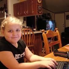 Brandy Morefield Facebook, Twitter & MySpace on PeekYou