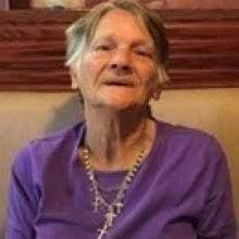 Obituary of Inez Riggs - tyler Mississippi | OBITUARe.com