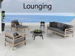 outdoor furniture kitchener waterloo