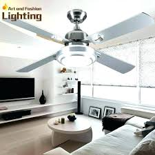 craftmade outdoor ceiling fans for pedestal