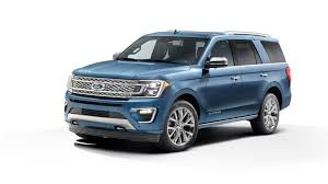 2018 ford expedition. brilliant 2018 2018 ford expedition offers more than you could ever want or need  roadshow and ford expedition d