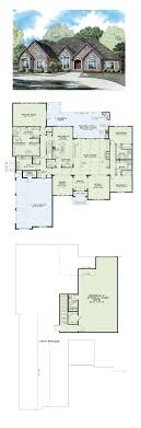 Small 4 Bedroom House Plans 17 Best Ideas About 4 Bedroom House Plans On Pinterest Blue Open