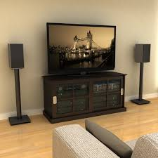 wall mount bookshelf speaker stands with regard to mounting bookshelf speakers to stands