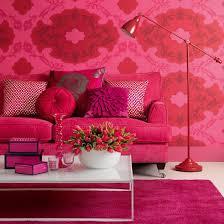 pink living room furniture. Pink Floral Living Room Furniture L