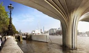 Small Picture Garden Bridge Introducing Londons iconic new landmark Garden