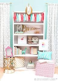 teenage girl bedroom wall decorating ideas teenage girl small bedroom decorating ideas