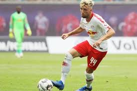 See more ideas about kevin, soccer, football is life. Barcelona Look To Kevin Kampl After Failing To Sign Frenkie De Jong Onefootball
