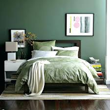 green walls bedroom green walls bedroom earthy bedroom in green green bedroom walls decorating ideas bedroom