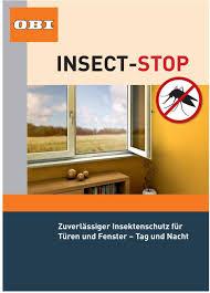 Zuverlässiger Insektenschutz Für Türen Und Fenster Tag Und Nacht Pdf