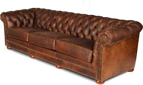 leather office couch. Modren Office Executiveleathersofa In Leather Office Couch