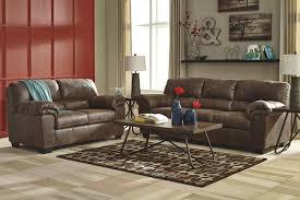 Pc Living Room Set Bladen Coffee 12000 5 Pc Living Room Set