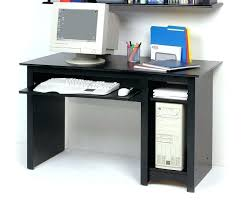 compact computer desk solutions decor furniture storage creative desks small spaces gaming for