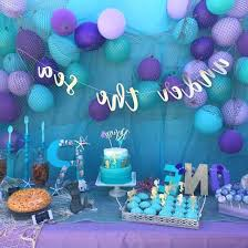 diy birthday decorations photo 7 of unique birthday decorations ideas on birthday party decorations party decorations diy birthday card ideas for husband