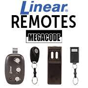 linear garage door opener remote. Beautiful Door Linearu003eLinear Delta 3  Megacode Inside Linear Garage Door Opener Remote O