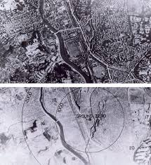 was the bombing of hiroshima and nagasaki necessary essay the after effects of the atomic bombs on hiroshima nagasaki the after effects of the atomic bombs on hiroshima nagasaki