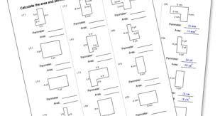 worksheet_works_calculating_area_and_perimeter_2 worksheet works coordinate picture moniezja com on graphing coordinate plane worksheets
